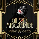 gatsby_mask