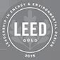 LEED_webready