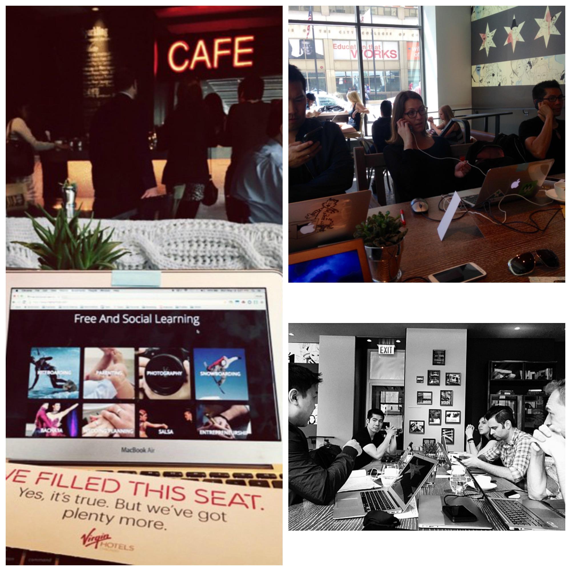 MentorMob_CoffeeShop1