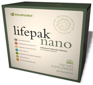 Lifepak_nano2