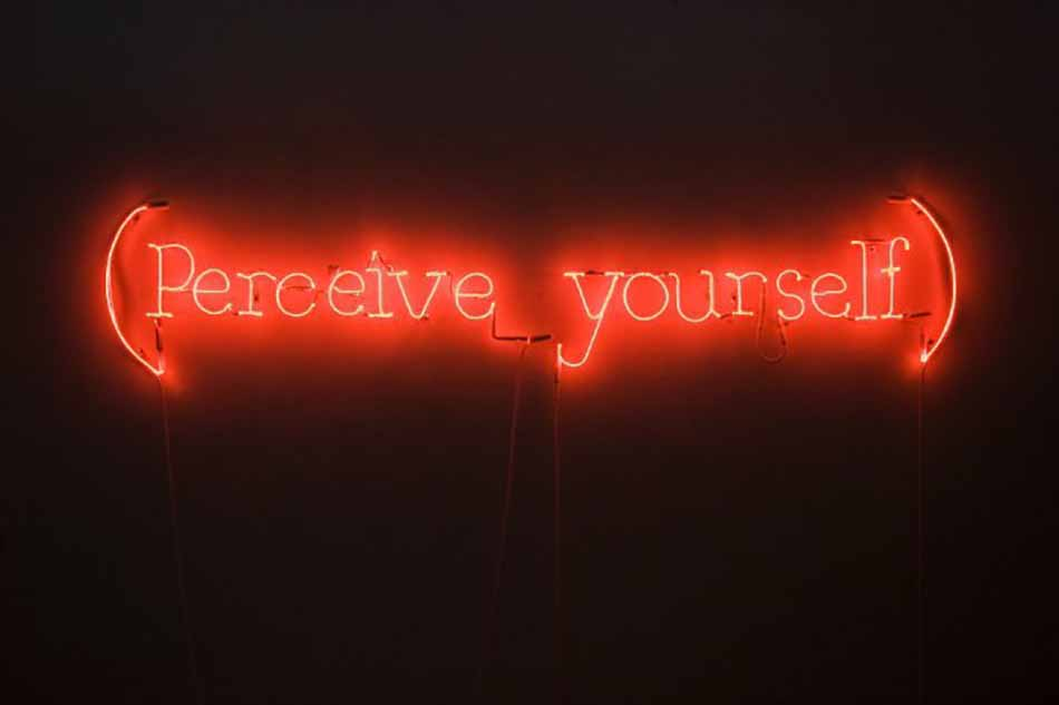 perceiveyourself
