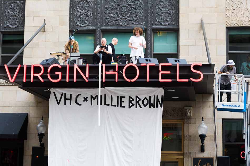 vhc_millie_brown