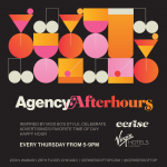 agencyafterhours_square