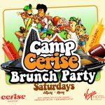 cerise-camp-cerise-940x788