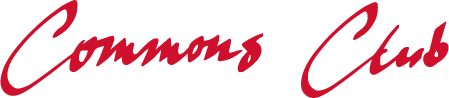 logo-commons_club_script