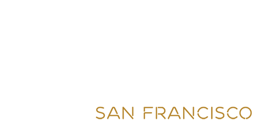 logo-vh_san_francisco_white