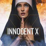 innocent-x