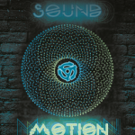 sound-in-motion
