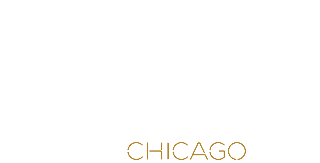 Virgin Hotels Chicago logo