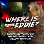 eddiewebsite