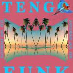 tengoweb