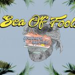 Sea of Fools event at Virgin Hotels Chicago