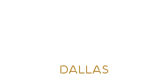Virgin Hotels Dallas logo