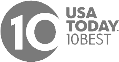 10Best USA Today