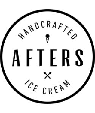 Afters Ice Cream Vegas