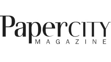 Paper City Mag