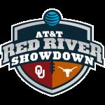 Red River Showdown Logo