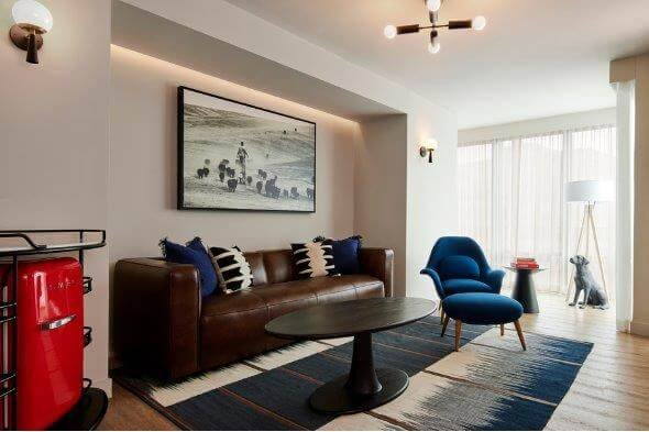 A Suite Extended Stay